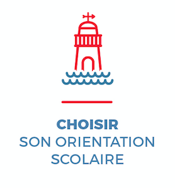 orientation scolaire-coaching-nice-paris-lyon