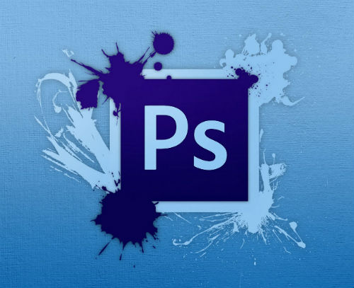 Formation Adobe Photoshop