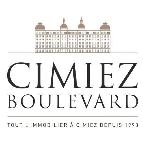 cimiez boulevard-formation-actions-commerciales-opca-nice