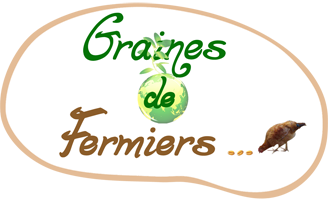 Graines de fermiers association