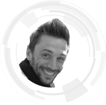 nos-experts-formateur-Matthieu-Ladiray