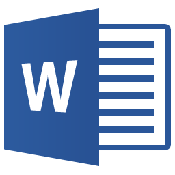 Formation Microsoft Word éligible au CPF