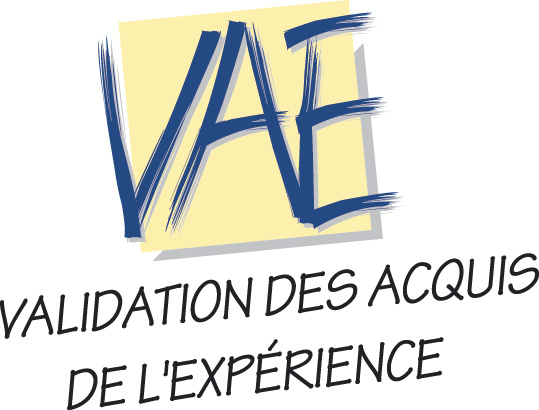 vae-accompagnement-validation-acquis-experience
